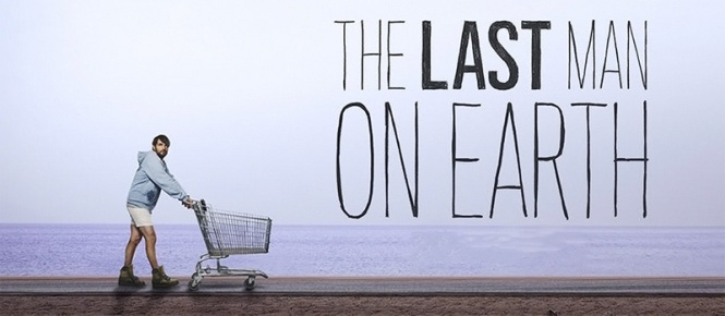 The-Last-Man-on-Earth-