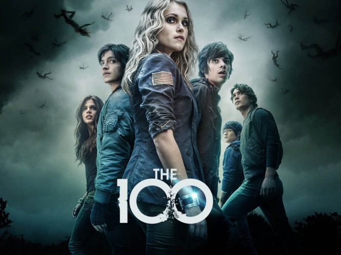 the-100-cw-show-tv